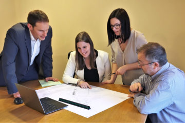 Connect Consultants Transport Planning and Highway Engineering Consultants
